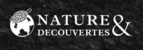 Codes Promo Nature & Découvertes