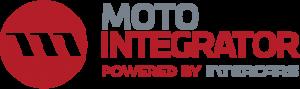 Codes Promo Motointegrator