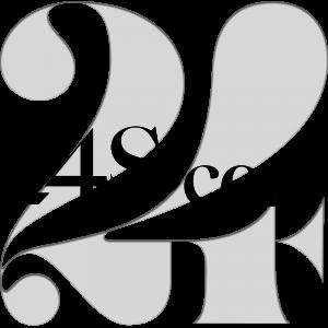 Code promo 24S