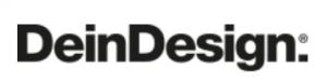Codes Promo DeinDesign