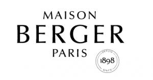 Codes Promo Maison Berger Paris