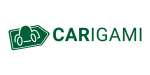 Codes Promo Carigami