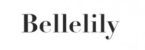 Codes Promo Bellelily