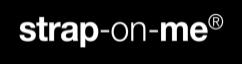 Codes Promo strap-on-me