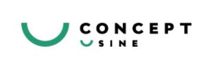 Codes Promo Concept usine