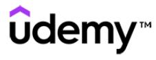 Codes Promo Udemy