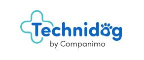 Code promo Technidog