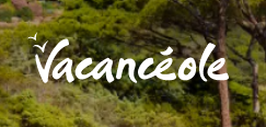 Codes Promo Vacancéole