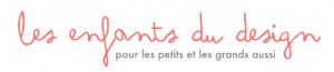 Codes Promo LES ENFANTS DU DESIGN