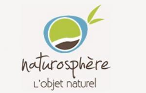 Code promo Naturosphère