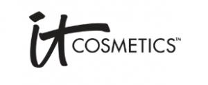 Codes Promo IT Cosmetics