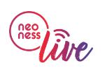 Codes Promo NeonessLive