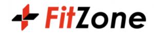 Codes Promo FitZone
