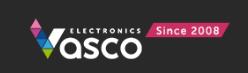 Codes Promo traducteurs-electroniques.fr