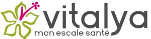 Codes Promo Vitalya.fr