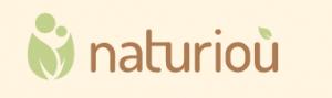Codes Promo Naturiou