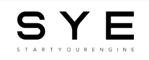 Codes promo et offres SYE Watches