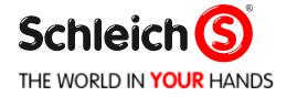 Codes promo et offres Schleich