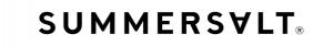 Codes promo et offres Summersalt