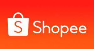 Codes promo et offres Shopee