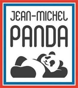 Codes Promo Jean Michel panda