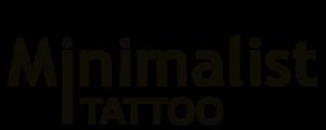 Codes Promo Minimalist Tattoo