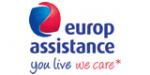 Codes promo et offres Europ Assistance Evasio