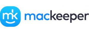 Code promo MacKeeper.com