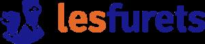 Codes Promo LesFurets.com