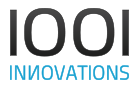 Codes Promo 1001 Innovations
