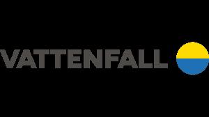 Codes Promo Vattenfall
