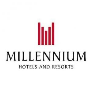 Codes Promo Millennium Hotels