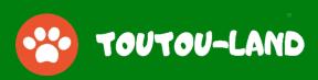 Codes promo et offres TouTouLand