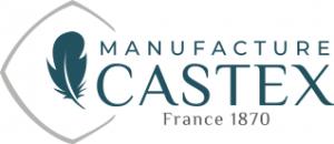 Codes Promo Castex