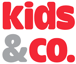 Codes Promo Kickers and Co