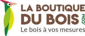 Codes Promo Laboutiquedubois