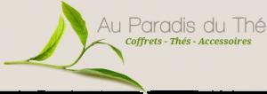 Codes Promo Au Paradis du Thé