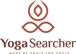 Codes Promo Yoga Searcher