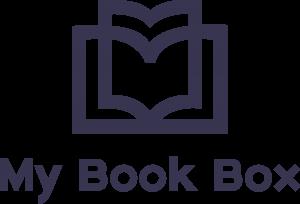 Codes Promo My Book Box