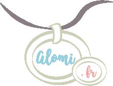 Codes Promo Alomi
