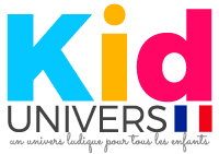 Code promo KidUnivers