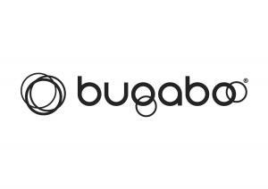 Codes Promo Bugaboo