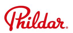 Codes Promo Phildar