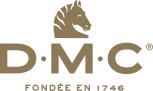 Codes Promo Boutique Dmc