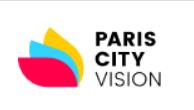 Codes Promo Pariscityvision