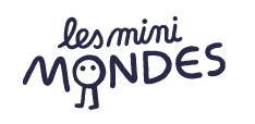 Codes promo et offres Les Mini Mondes