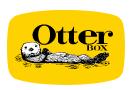 Codes promo et offres OtterBox