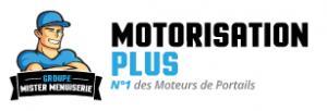 Code promo Motorisationplus
