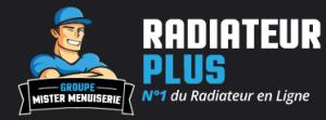 Codes Promo Radiateurplus