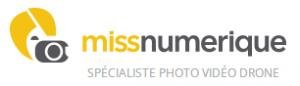 Codes Promo Missnumerique